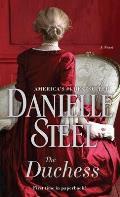Duchess A Novel