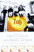 7up Book Of The Acclaimed Tv Series