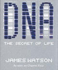DNA The Secret Of Life