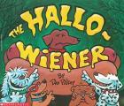 Hallo Wiener