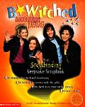 Bewitched Backstage Pass