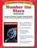 Number The Stars Lit Circle Guide Series