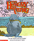 Hungry Thing