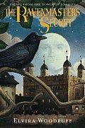 Ravenmasters Secret