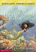 Little Mermaid & Other Stories
