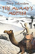Mummys Mother