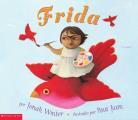 Frida (Spanish Editiion)