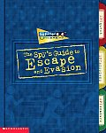 Spys Guide to Escape & Evasion