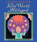 Secret World Of Hildegard