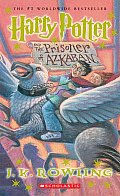 Harry Potter 03 & The Prisoner Of Azkaban