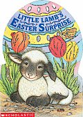 Little Lambs Easter Surprise