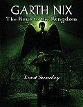 Keys To The Kingdom 07 Lord Sunday