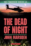 Tomorrow Series 2 The Dead Of Night