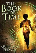 Book Of Time 01