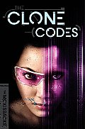 Clone Codes 01