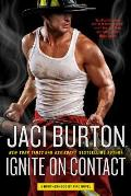 Ignite on Contact