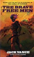 The Brave Free Men: Durdane 2