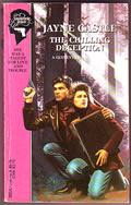 Chilling Deception A Guinevere Jones Novel