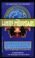 The White Mountain: Chung Kuo 3