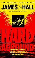 Hard Aground
