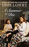 Summer To Die