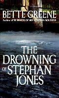 Drowning Of Stephan Jones