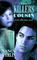 Killers Cousin