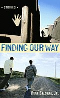 Finding Our Way Stories