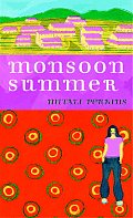 Monsoon Summer