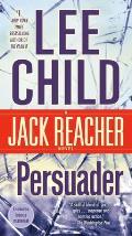 Persuader: Jack Reacher 7