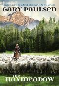 The Haymeadow