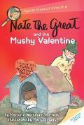 Nate The Great & The Mushy Valentine