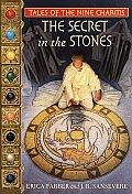 Secret In The Stones