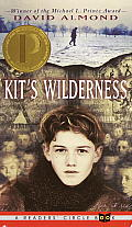 Kits Wilderness
