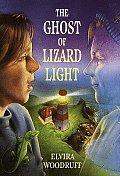 Ghost Of Lizard Light