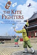 Kite Fighters
