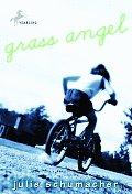 Grass Angel