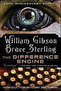 Difference Engine 20th Anniversary Edition