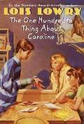 One Hundredth Thing About Caroline