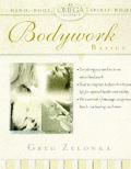 Bodywork Basics