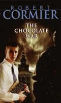Chocolate War