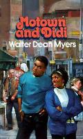 Motown & Didi A Love Story