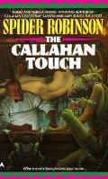 The Callahan Touch: Callahan's 6