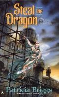 Steal The Dragon Sianim 02