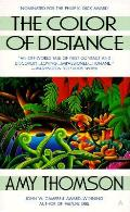 Color Of Distance