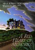 Red Heart Of Memories