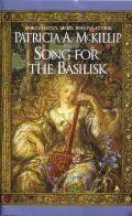Song For The Basilisk