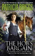 Hobs Bargain