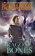 Dragon Bones Hurog Duology Book 1