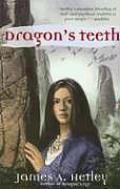 Dragons Teeth Dragons Eye 2